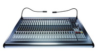 SOUNDCRAFT GB2 24 CH